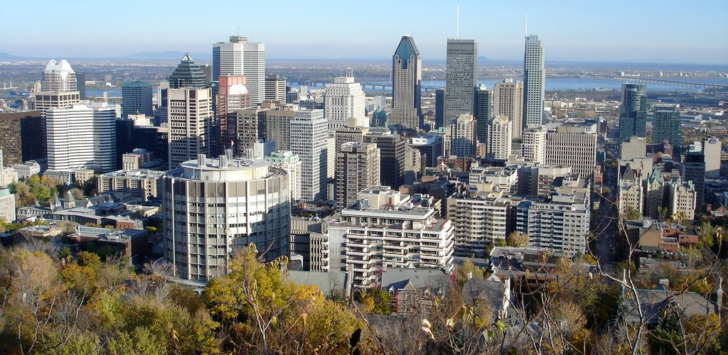 WEP-Canada-Montreal