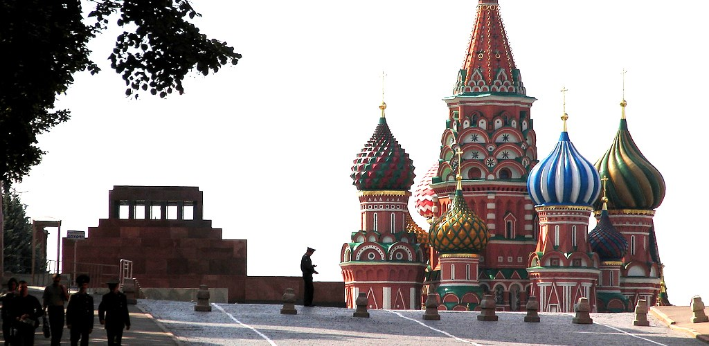 WEP-Russie-Moscou