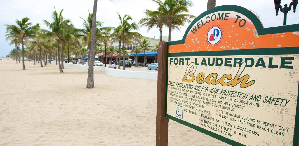 WEP-USA-Fort Lauderdale