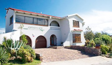 Island Vibe Language School - Jeffreys Bay