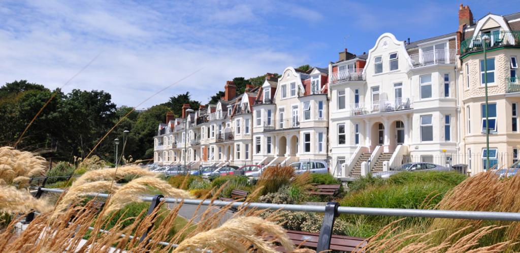 Dating Bournemouth Royaume-Uni