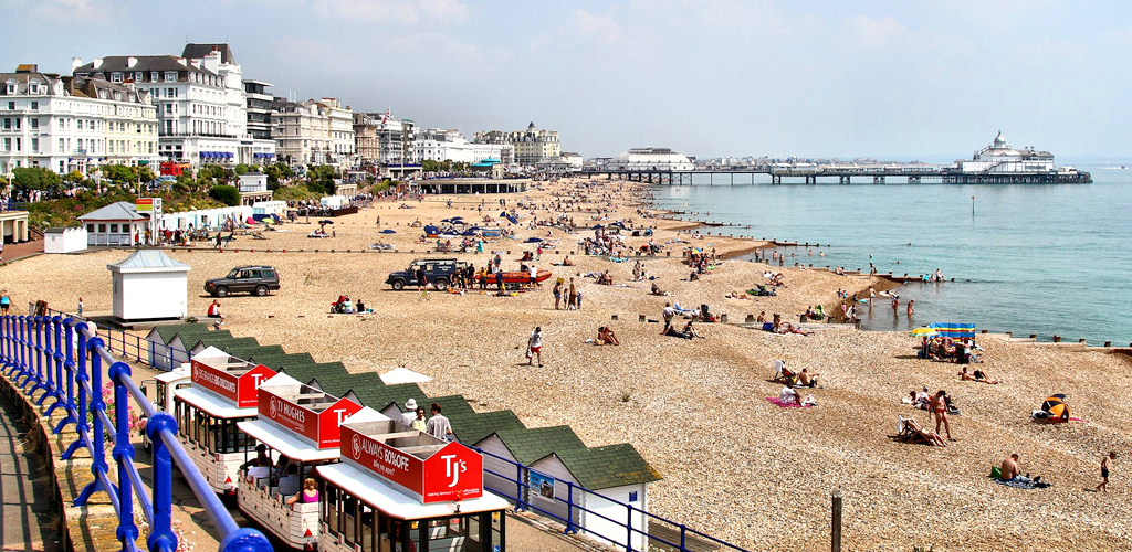WEP-Angleterre-Eastbourne
