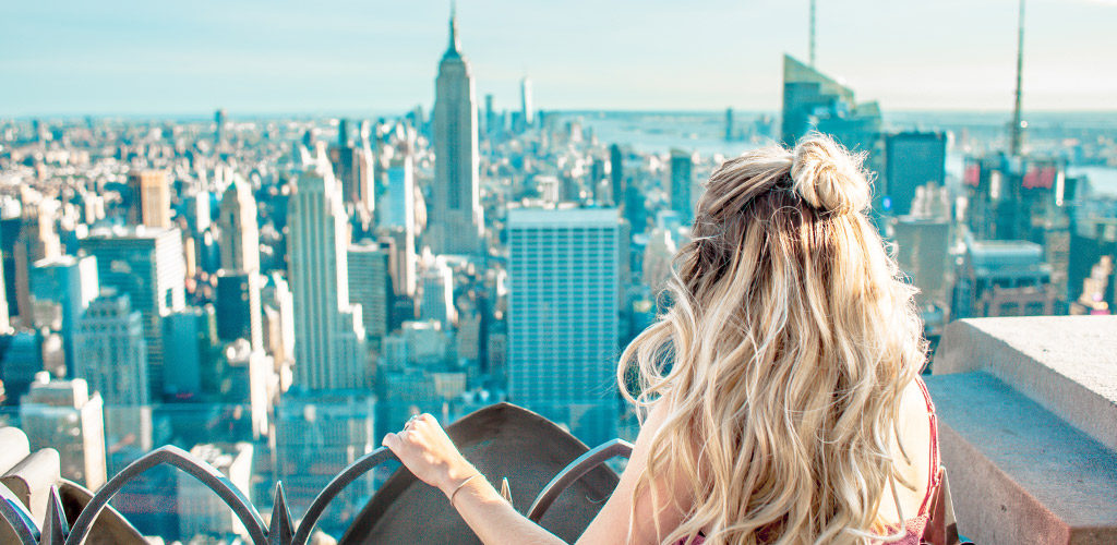 WEP Header - USA - NYC