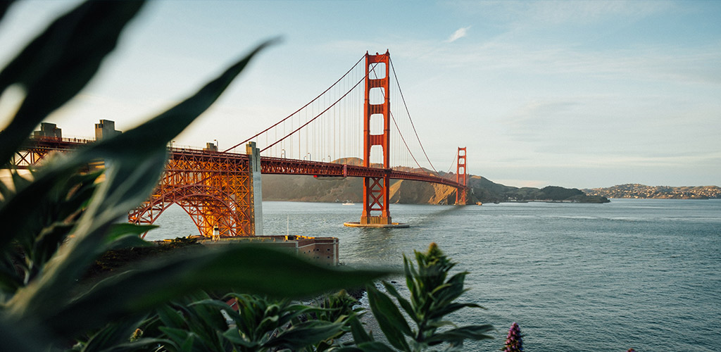 WEP Header - USA - San Francisco