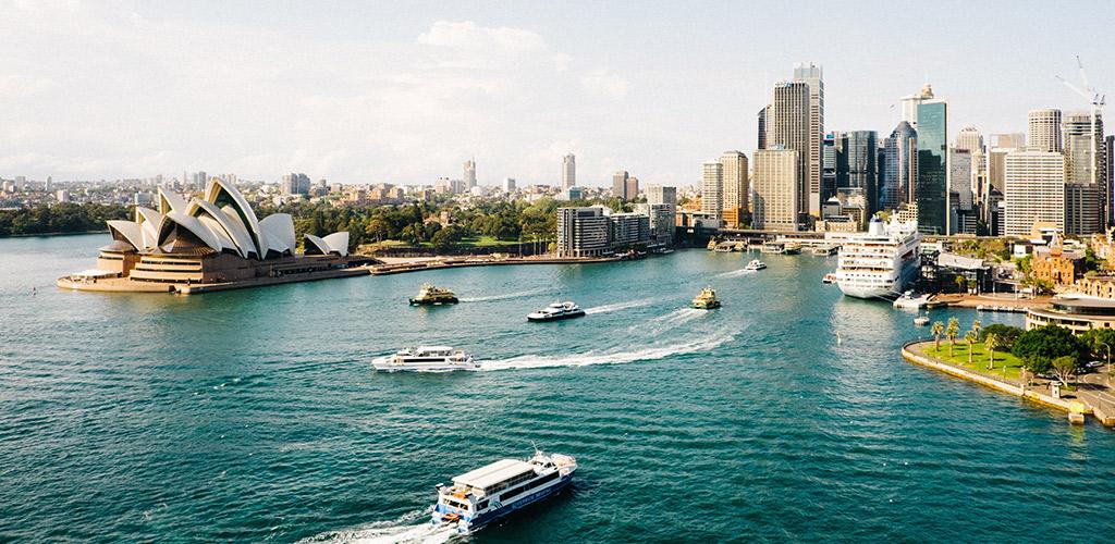 Site de rencontres Sydney gratuit