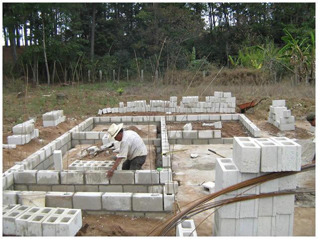 Cours chantiers de construction for Chantiers de construction